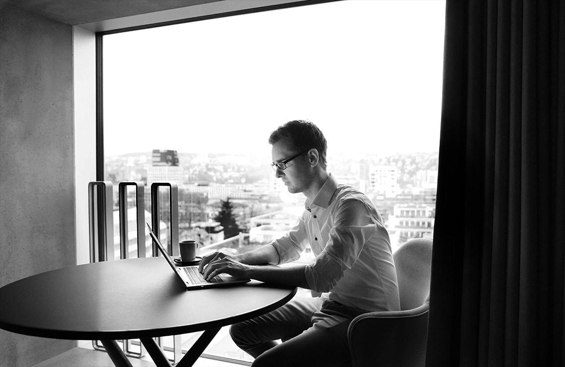 BSGROUP-Data-Analytics-Consultant