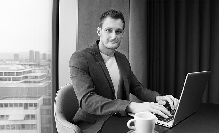 BSGROUP-Marcel-Schuerman-Consultant