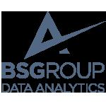 BSG.PowerBI.Administration icon